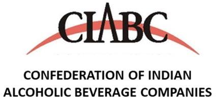 Confederation of Indian Alcoholic Beverage Companies (INDIA)