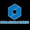 india-glycols-logo