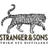 strangers-and-sons